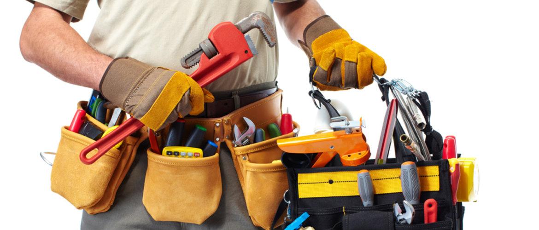 flood contractor repair